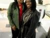 R Tasha T and Lady Shan