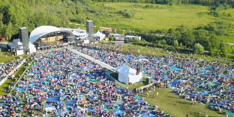 Image result for folk fest winnipeg