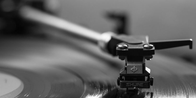 Why I love listening to music on vinyl   Roots Music Canada