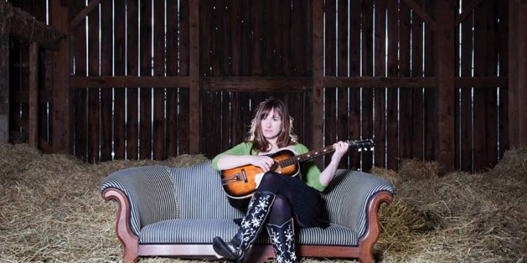 Oh Susanna Johnstown Limited Edition Vinyl Only
