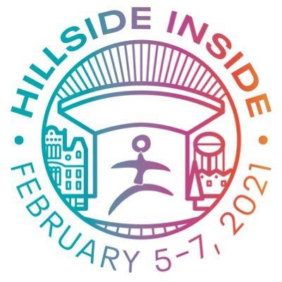 Hillside Inside