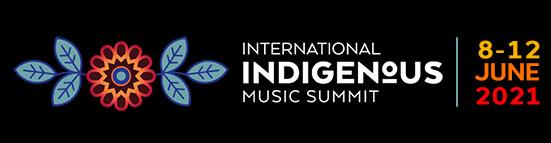 International Indigenous Summit 2021 - June 8-12