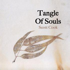 Scott Cook - Tangle of Souls